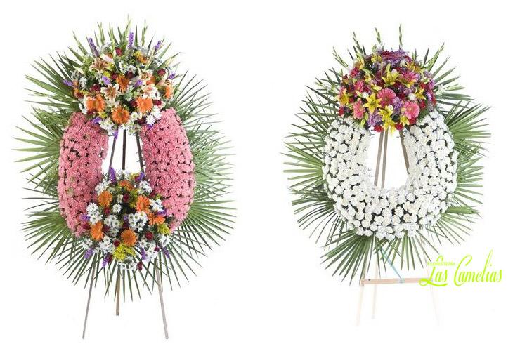 flores tanatorios madrid