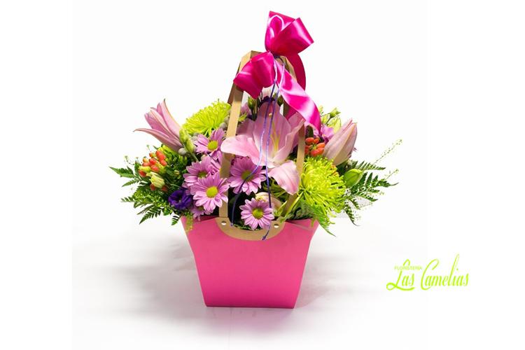Ideas para regalar Día de la Madre