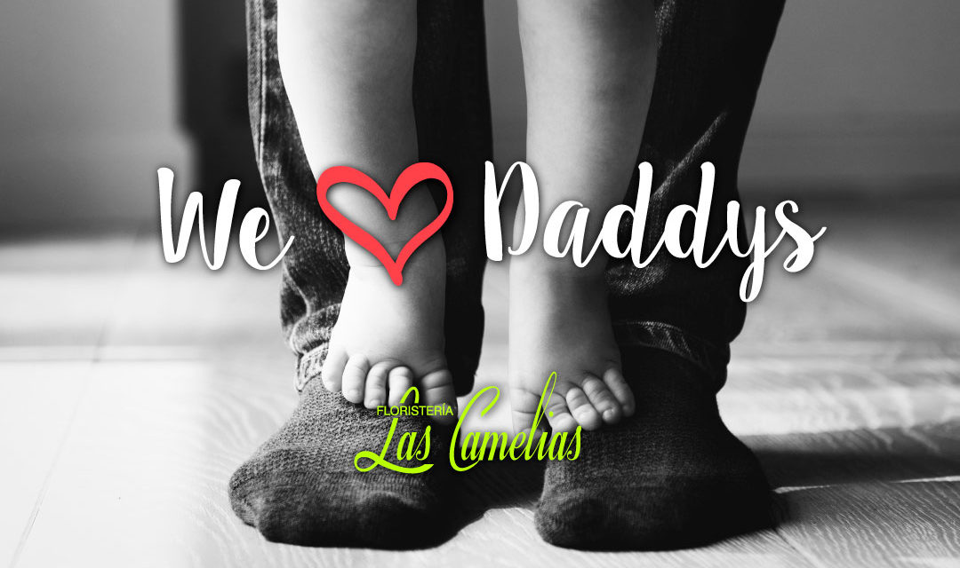 Ideas para regalar en el Día del Padre.